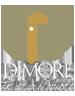 Dimore in cerca d'autore Logo